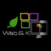 Web & K